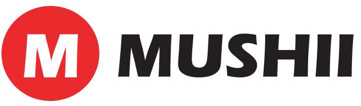 Mushii Marketing website money counter